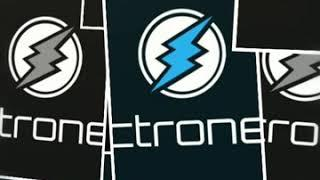 Новинка, в тренде, new, #ETN, #Electroneum, #Bitcoin, news, 2019, Россия, Украина, Валюта, майнинг,