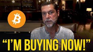 Raoul Pal: BE PREPARED!!! This is what HAPPENING to Bitcoin NEXT! - Bitcoin News Today