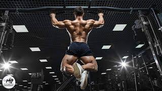 НОВЫЙ МИКС - Gym Motivation Music / Музыка для тренировки / Музыка для спорта - МОТИВАЦИЯ 24/7