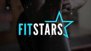 FitStars | Promo Video [HD]