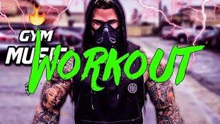 Музыка для тренировки 2019 / Мотивация спорт / epic music/ Best Workout Music Mix/Gym Motivation #5