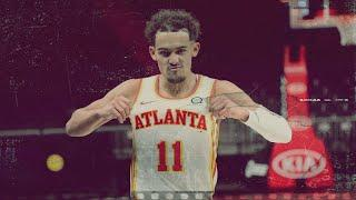 C. C. Catch - Cause You Are Young (Trae Young Playoff Mix)